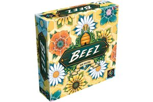 Asmodee Beez (bordspel)