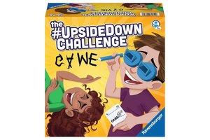 Ravensburger Upside Down Challenge