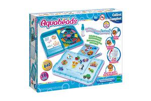Aquabeads Aquabeads - Beginnersstudio