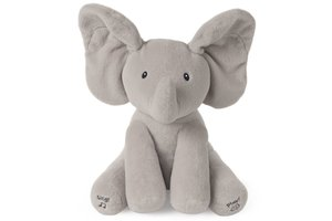 Spin Master Flappy de Olifant 30,5cm