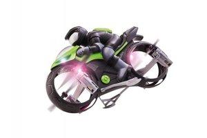 Revell Revell R/C MotoCopter Cloud Rider