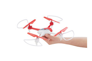 """Revell Revell X-TREME Line Quadcopter """"MARATHON"""""""