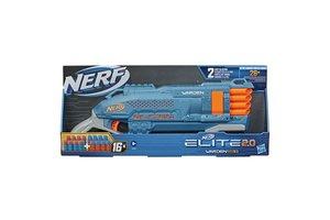NERF NERF Elite 2.0 Warden DB-8