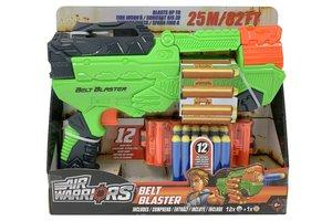 Air Warriors - Belt blaster