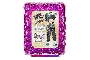 MGA Entertainment Na! Na! Na! Surprise Teens Fashion Doll - Parker Scorch (Dragon Boy)