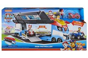 Spin Master PAW Patrol - PAW Patroller