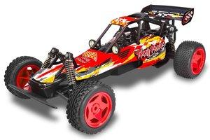 R/C Trail Racer (1:8)
