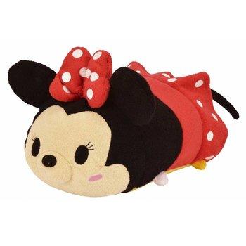 Disney Tsum Tsum Pluche Minnie