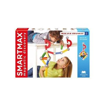 SmartMax SmartMax Build & Connect
