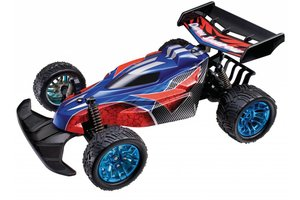 Eztec Buggy Dark Shadow
