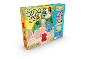 Goliath Super Sand Safari