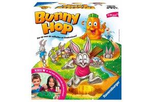 Ravensburger Bunny Hop