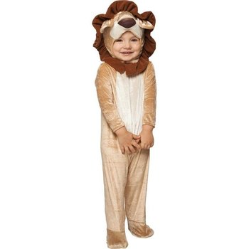 Baby Leeuwtje