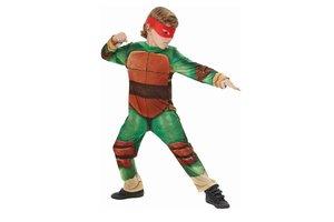 Kostuum Teenage Mutant Ninja Turtle