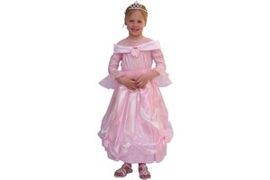 Kostuum Prinses Annabelle