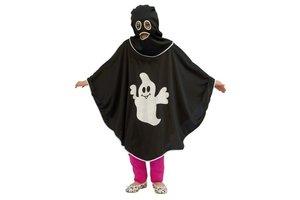 Kostuum Spook
