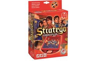 Jumbo Reisspel Stratego