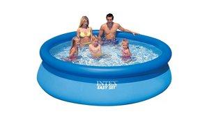 Intex Easy Pool 305 x 76 cm