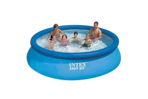 Intex Easy Pool 366 x 76 cm
