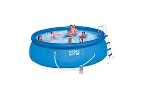 Intex Easy Pool 457 x 122 cm