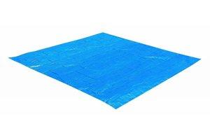Intex Grondzeil voor zwembad 472x472cm