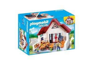 Playmobil 6865 Klaslokaal