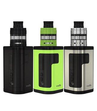 Eleaf Eleaf iStick Tria 300W Kit