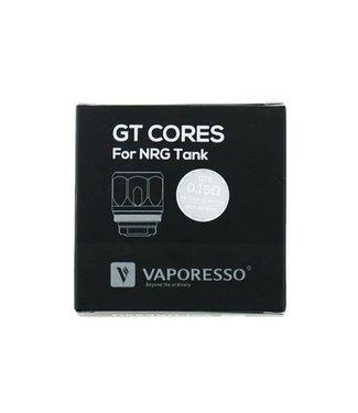 Vaporesso Vaporesso GT CCELL Core Coils (3-PACK)
