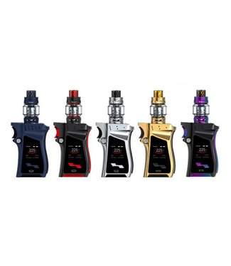 SMOK SMOK Mag 225W Kit Right-Handed