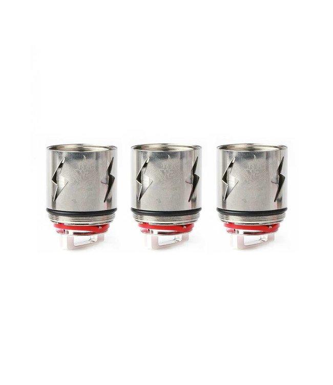 SMOK SMOK V12 Prince Q4 Coils (3-Pack)