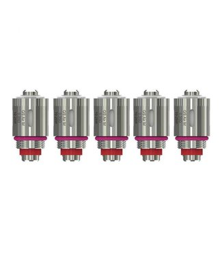 Eleaf Eleaf GS Air M Coil (5-PACK)