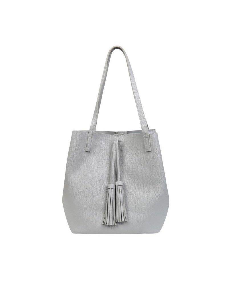 I GOT YOUR BAG