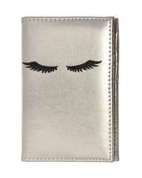 PASSPORT CASE LASHES