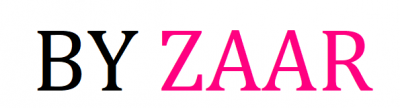 By Zaar