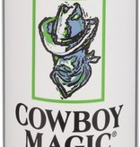 Cowboy Magic Shine In Yellow Out 473 ml