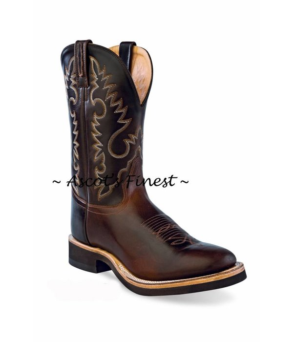Old West Old West Billy the Kid - Maat 41 t/m 46