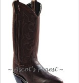Old West Old West Roy Bean - Maat 41 t/m 46