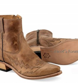 Old West Old West Huckleberry Finn - Maat 40 t/m 46