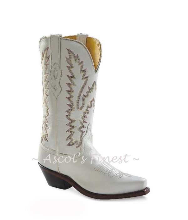 Old West Old West Sacagawea - Maat 37 t/m 43