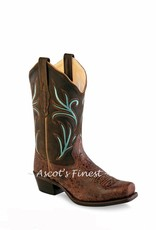 Old West Old West Rose Dunn - Maat 37 t/m 43