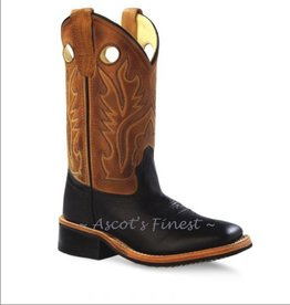 Old West Old West Abilene - Maat 35 t/m 39