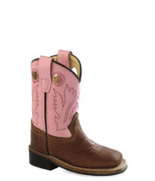 Old West Old West Gila - Maat 19 t/m 23