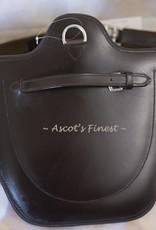 Ascot's Finest Bruine springsingel - 125 cm