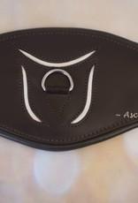 Ascot's Finest Bruine springsingel - 70 cm