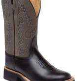 Old West Old West Mary Jane Colter - Maat 37 t/m 43