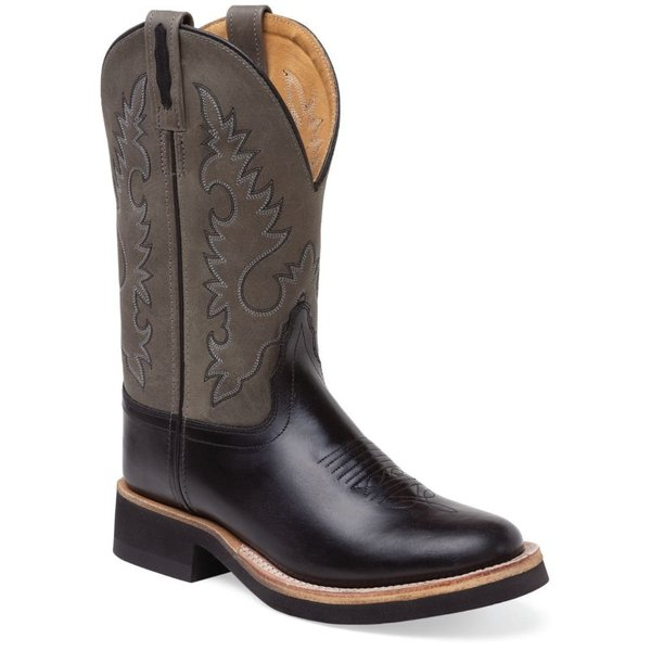 Old West Mary Jane Colter - Maat 37 t/m 43