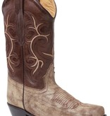 Old West Old West Annie Oakley - Maat 37 t/m 43