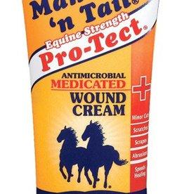 Mane 'n Tail Mane 'n Tail - Pro-Tect Wound Cream