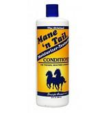 Mane 'n Tail Mane 'n Tail - Original Conditioner 355 ml