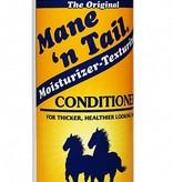 Mane 'n Tail Mane 'n Tail - Original Conditioner 944 ml
